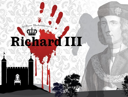 richard iii irony of shakespeare From the very first act, then, shakespeare establishes richard's villainy as inextricably bound to his embodiment the wit and irony of richard's words are apparent in the next act, in which he proves himself a capable lover, at least in language, by successfully wooing anne neville as she walks in mourning behind her father-in-law's casket.