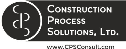 Construction Process Solutions, Ltd.