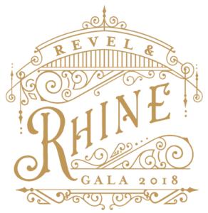 REVEL & Rhine