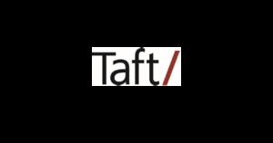 Design Sponsors: Taft, Peter Strange Family