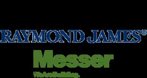 Design Sponsors: Raymond James, Messer